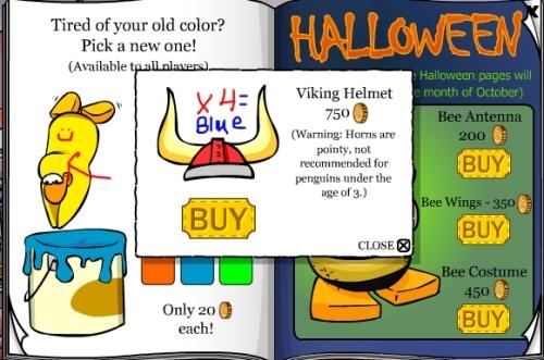 october-5-viking-helmet.jpg