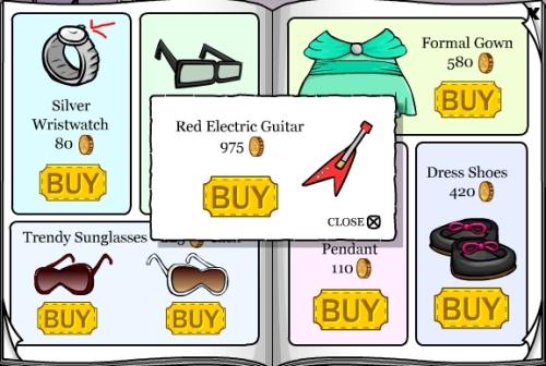 catalog-november-2-electric-red.jpg