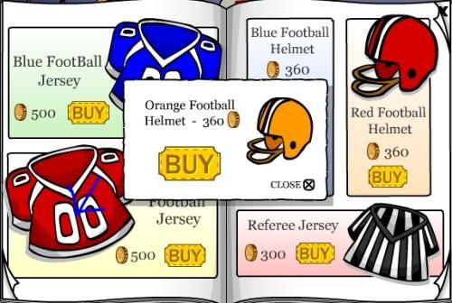 catalog-november-2-orange-helmet.jpg