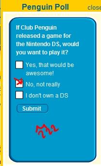penguin-poll.jpg