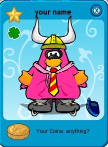 penguin-profile-order-exmp.jpg