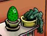 easter-egg-2.png