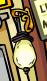 easter-egg-8.png