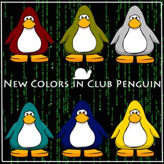 new-colours.jpg