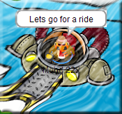 sub-ride.png