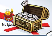 Rockhopper party things Rockhopper-party-sailor-hats