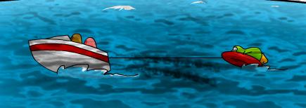 bad-boat
