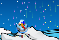 club-penguin-fireworks