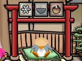 club-penguin-sensei