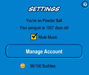 club-penguin-settings