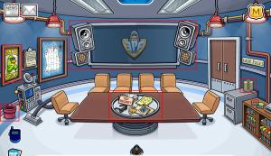 command-room-cheats