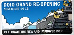 dojo-grand-reopening