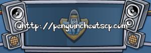 elite-penguin-force-channel