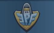 elite-penguin-force