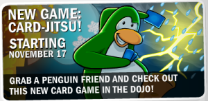 new-game-card-jitsu