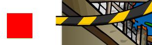 ninja-button