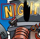 ninja-letter