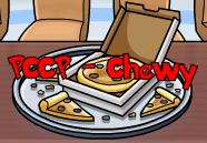 pizza-tray