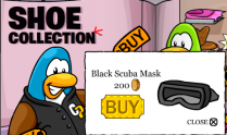 snow-catalog-black-scuba-mask