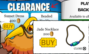 snow-catalog-cheat-necklace
