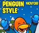 snow-catalog-november