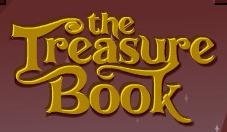 the-treasure-book