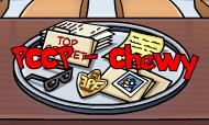 top-secret-tray