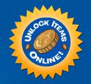 unlock-items-online-logo