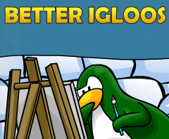 better-igloos