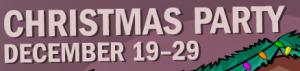 christmas-party-cheats
