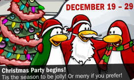 christmas-party-event
