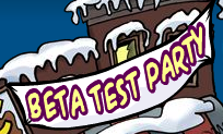 club-penguin-beta-test-party