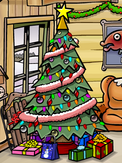club-penguin-christmas-party-2006