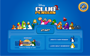 club-penguin-login-screen