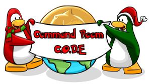 command-room-code