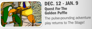 golden-puffle-play