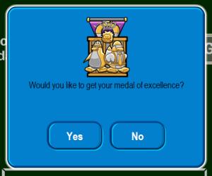 mission-10-medal