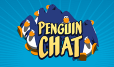 penguin-chat