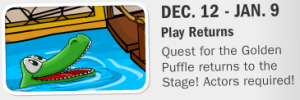 quest-for-the-golden-puffle