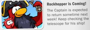 rockhopper-is-coming