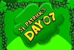 http://mohd222.files.wordpress.com/2008/12/saint-patricks-day-party-2007.png?w=249&h=170&h=170