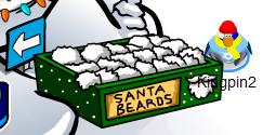 santa-beards-cheat