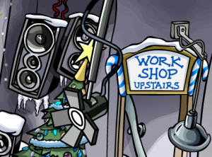 work-shop-sign