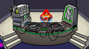 dance-a-thon-party
