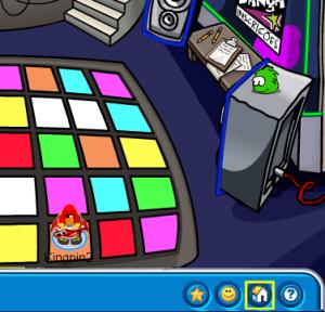 dance-game-cheat