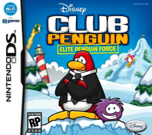 elite-penguin-force-game