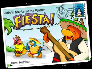fiesta-post-card