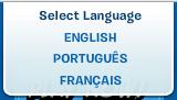 club-penguin-languages