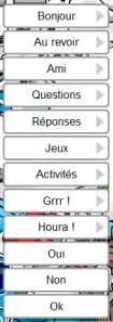 french-words