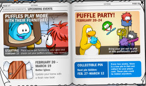 news-puffle-party